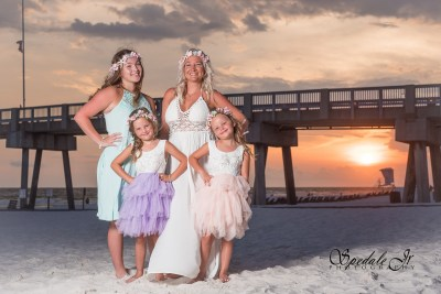 Beach photography by Spedale Jr. Photography -7012