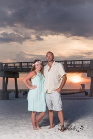 Beach photography by Spedale Jr. Photography -7016