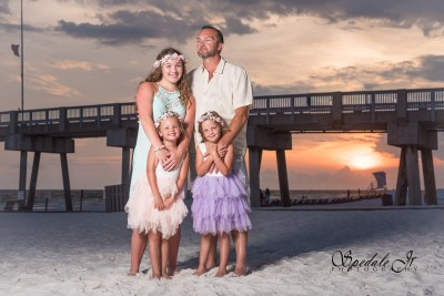 Beach photography by Spedale Jr. Photography -7021