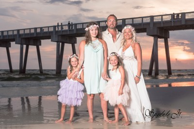 Beach photography by Spedale Jr. Photography -7025