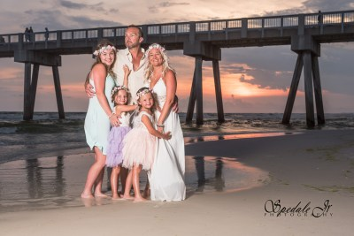 Beach photography by Spedale Jr. Photography -7030