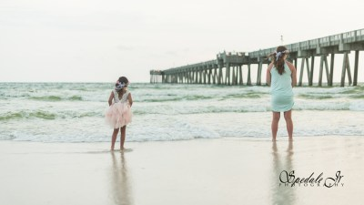 Beach photography by Spedale Jr. Photography -7049