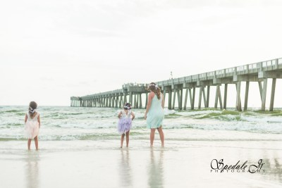 Beach photography by Spedale Jr. Photography -7051