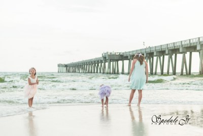 Beach photography by Spedale Jr. Photography -7052