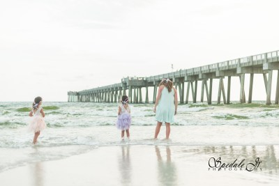 Beach photography by Spedale Jr. Photography -7053