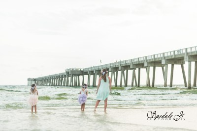 Beach photography by Spedale Jr. Photography -7055