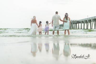 Beach photography by Spedale Jr. Photography -7057