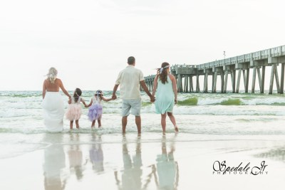Beach photography by Spedale Jr. Photography -7060