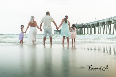Beach photography by Spedale Jr. Photography -7064