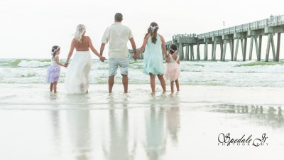 Beach photography by Spedale Jr. Photography -7065