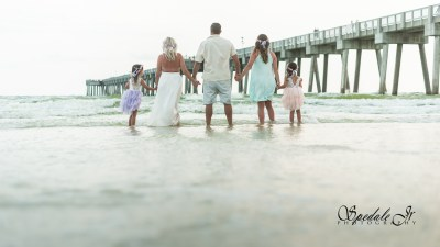 Beach photography by Spedale Jr. Photography -7066