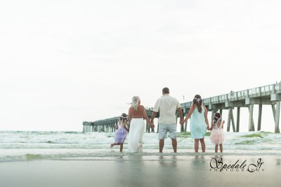 Beach photography by Spedale Jr. Photography -7067