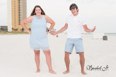 Beach photography by Spedale Jr. Photography -7077