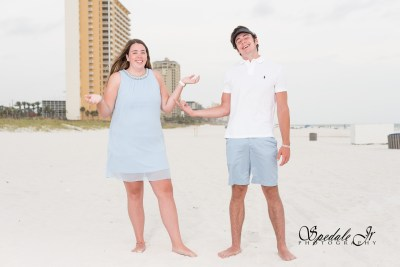 Beach photography by Spedale Jr. Photography -7078