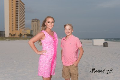 Beach photography by Spedale Jr. Photography -7170