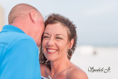 Beach photography by Spedale Jr. Photography -7173