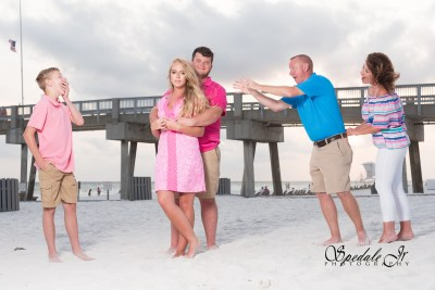 Beach photography by Spedale Jr. Photography -7205