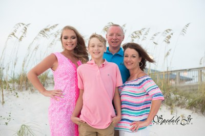 Beach photography by Spedale Jr. Photography -7218