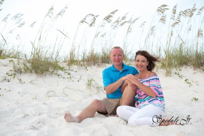Beach photography by Spedale Jr. Photography -7221
