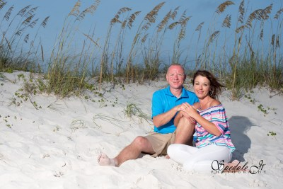 Beach photography by Spedale Jr. Photography -7224