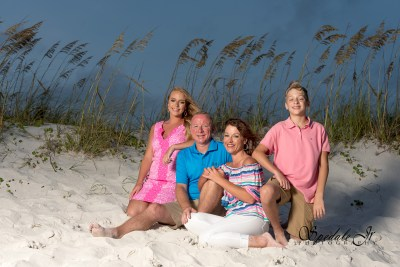 Beach photography by Spedale Jr. Photography -7228