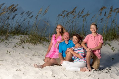 Beach photography by Spedale Jr. Photography -7229