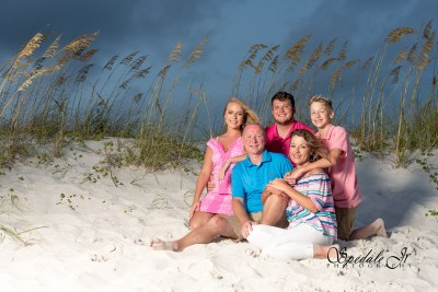 Beach photography by Spedale Jr. Photography -7233