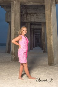 Beach photography by Spedale Jr. Photography -7242