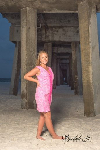 Beach photography by Spedale Jr. Photography -7243