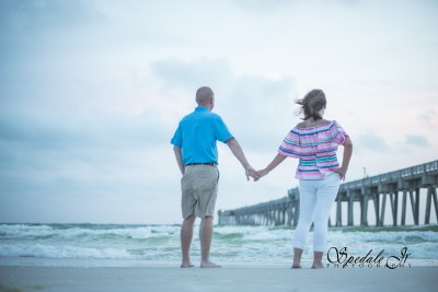 Beach photography by Spedale Jr. Photography -7246