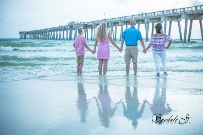 Beach photography by Spedale Jr. Photography -7257