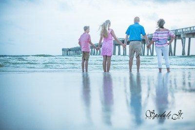 Beach photography by Spedale Jr. Photography -7258