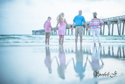 Beach photography by Spedale Jr. Photography -7259