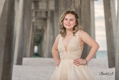 The best prom Photographer in Panama City Beach, Florida. #photographer #panamacitybeach #photos #sand #photography #photography #design #art #artist #photographers #PCB #prom #gallery #fineart #artgallery #painting #artwork Covid-19 Photographer
