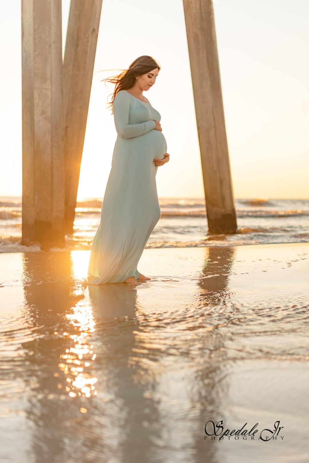 maternity photographer panama city spedale jr photography llc