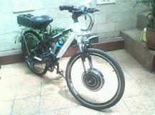Kit Depan, sepeda Pak Djoni