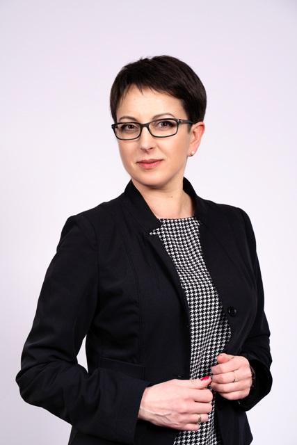 Magdalena-Gorzkowska
