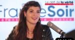 Eloise Valli : « je veux qu'on résiste ! »