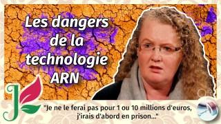Dolores Cahill : biologiste moléculaire et immunologiste
