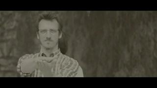 « Unis Debout », la chanson appellant à manifester le 1er mai