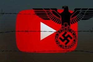 Censure et avenir de la chaine