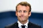 Extrait : Le soir où nous n'avons pas parlé de Macron