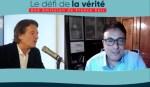 Mon Interview chez France-Soir