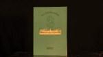 Conseils de lecture – Eustace Mullins et Claire Séverac