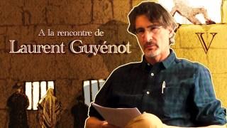 Le judaïsme, une religion matérialiste ? – Entretien avec Laurent Guyénot