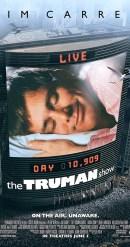 The Truman Show (1998) VF
