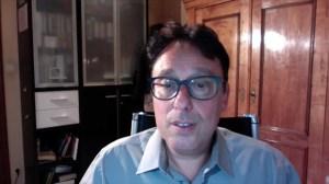 Silvano Trotta : Masques 6 ans -31 octobre 2020-