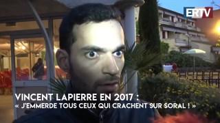 """Suivez les conseils de Vincent Lapierre : """"Lisez"""" (du Kontre Kulture !)"""