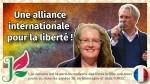 World Freedom Alliance : pour un monde meilleur