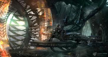 09Transformers